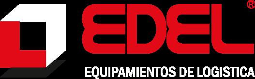 Edel - Equipamiento de logística