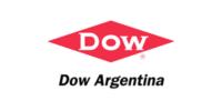 DOW-argentina
