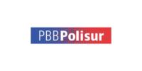 PBB-polisur