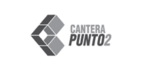cantera-punto2