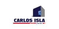 carlos-isla