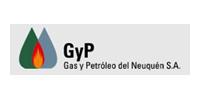 gas-petroleo