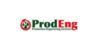 prod-eng