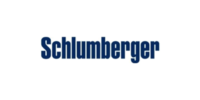 schulmberger