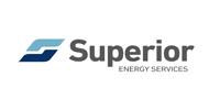 superior-energy-services