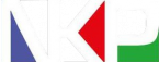 NKP-Logo 2